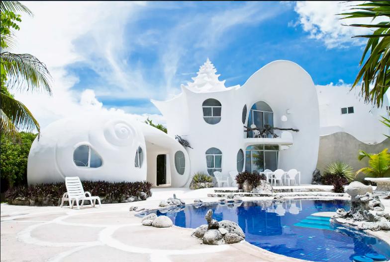 泳池设备,桑拿SPA设备,喷泉设备,海南泳池设备